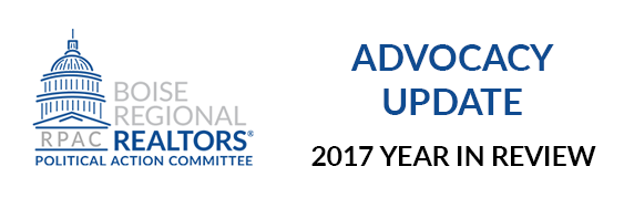 Advocacy Update Year In Review 2017 Slider