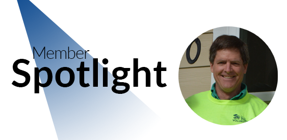 Member Spotlight Slider - Scott Taylor