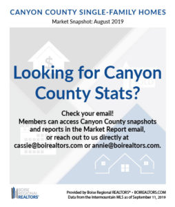 Canyon Snapshot - Aug 19 (Check your email)-01