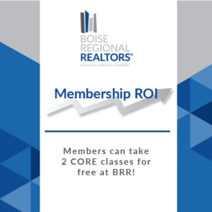 Membership ROI Graphic-CORE