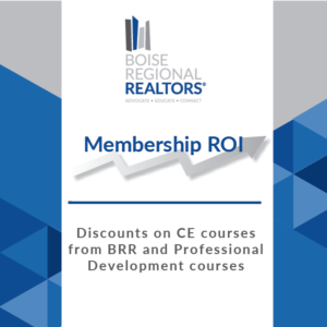 Membership ROI Graphic- Discounted Education
